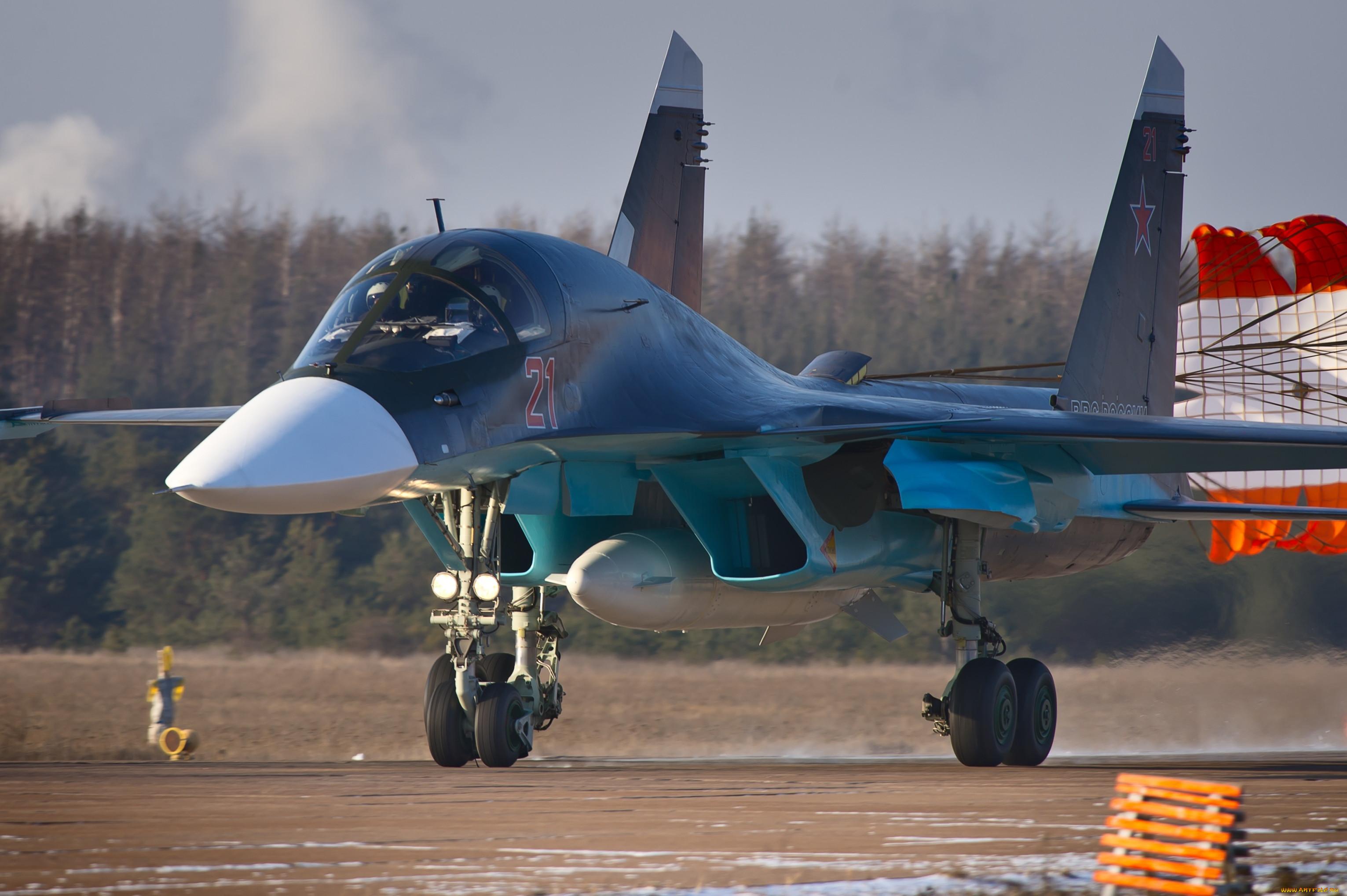 фото российских самолетов сайт или